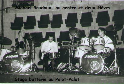 boudoux_eleves