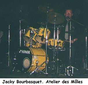 j_bourbasquet