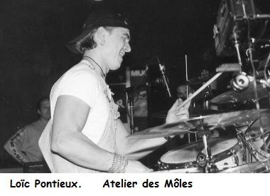loic_pontieux